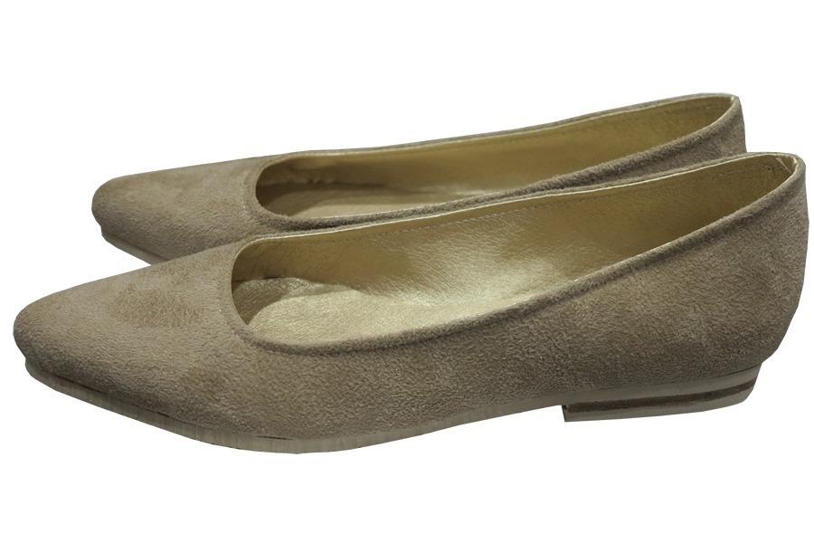 44 Punta 950 Mujer Zapatos De 43 42 Stiletto 41 Grandes Talles Rq6wC