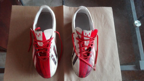 Messi Pupos Zapatos Talla Adidas 8 jqzMpSVULG