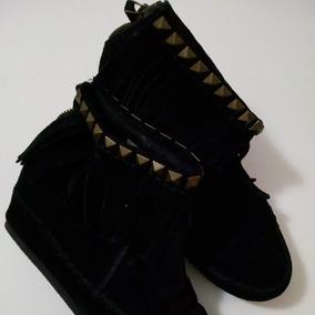 Skecher Uso Estado Poco Excelente Zapatos Muy Rapsodia n0PwO8Xk