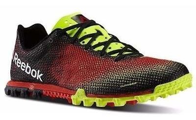 Zapatos Reebok All Terrain Sprint Para Hombres V54603