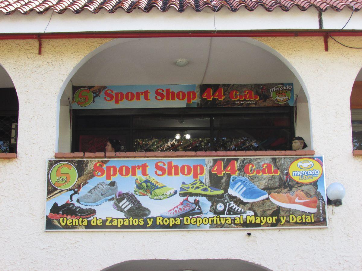 0a47d484c Zapatos Reebok Clasicos Para Niños poker-pai-gow.es