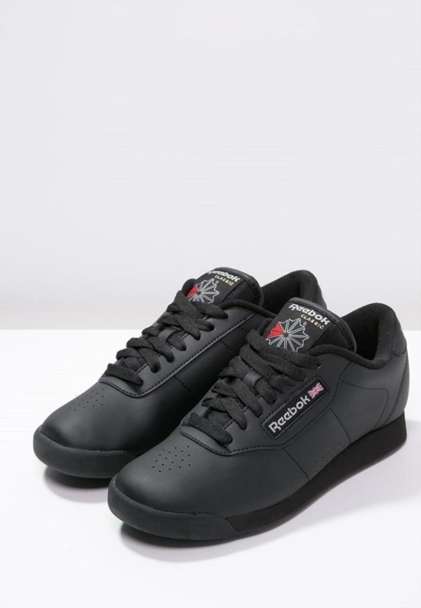 Hombre Reebok Zapatos Clasicos Para Mujer Y wkZiuOXlPT