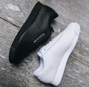 zapatos reebok clasicos 2013