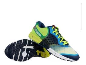 Guide Zapatos Reebok One Crossfit Originales Caballero MpjzVqSLUG