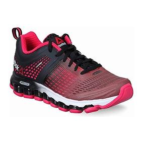 precio loco comprar genuino retro Zapatos Reebok Versa Run - Zapatos Deportivos de Mujer en ...