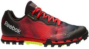 Zapatos Reebok De Hombre All Terrain Super 2.0 100% Original