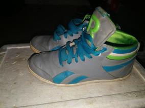 zapatos reebok quito sucursales 80