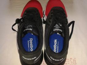 zapatos reebok mercado libre venezuela facebook