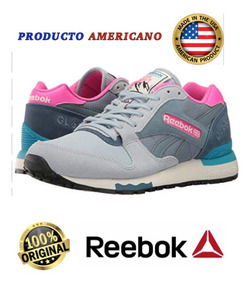 zapatos reebok olx quito ecuador s.a