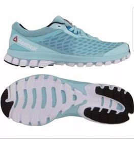 zapatos skechers mujer baratos zona norte queretaro