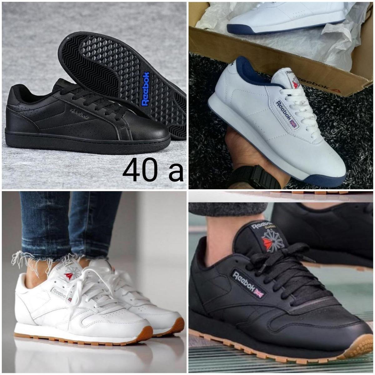 zapatos puma hombre ecuador wikipedia
