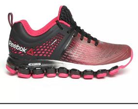 comprar mejor San Francisco buscar genuino Zapatos Reebok Zjet Crossfit 100% Originales Dama