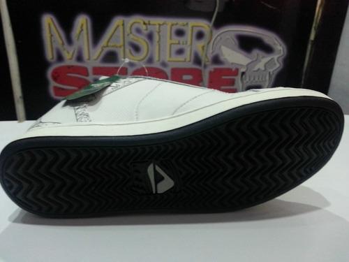 zapatos reef nutty w/g 100% originales modelo 1