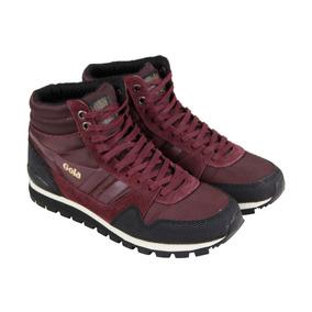 3c4ae39e Zapatos De Hombre Para Verse Mas Alto Otras Marcas - Zapatos Rojo en ...