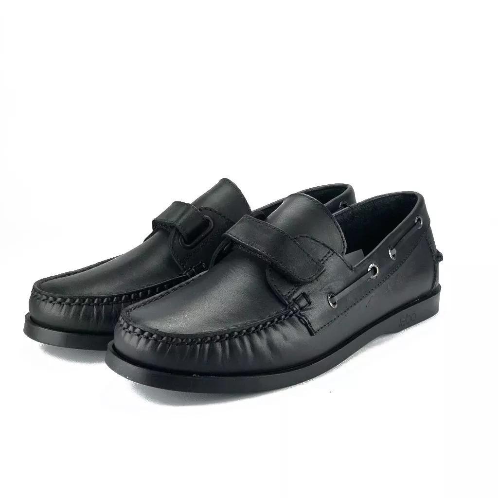 b7922489 Zapatos Ringo Para Colegio Impecables - $ 1.050,00 en Mercado Libre