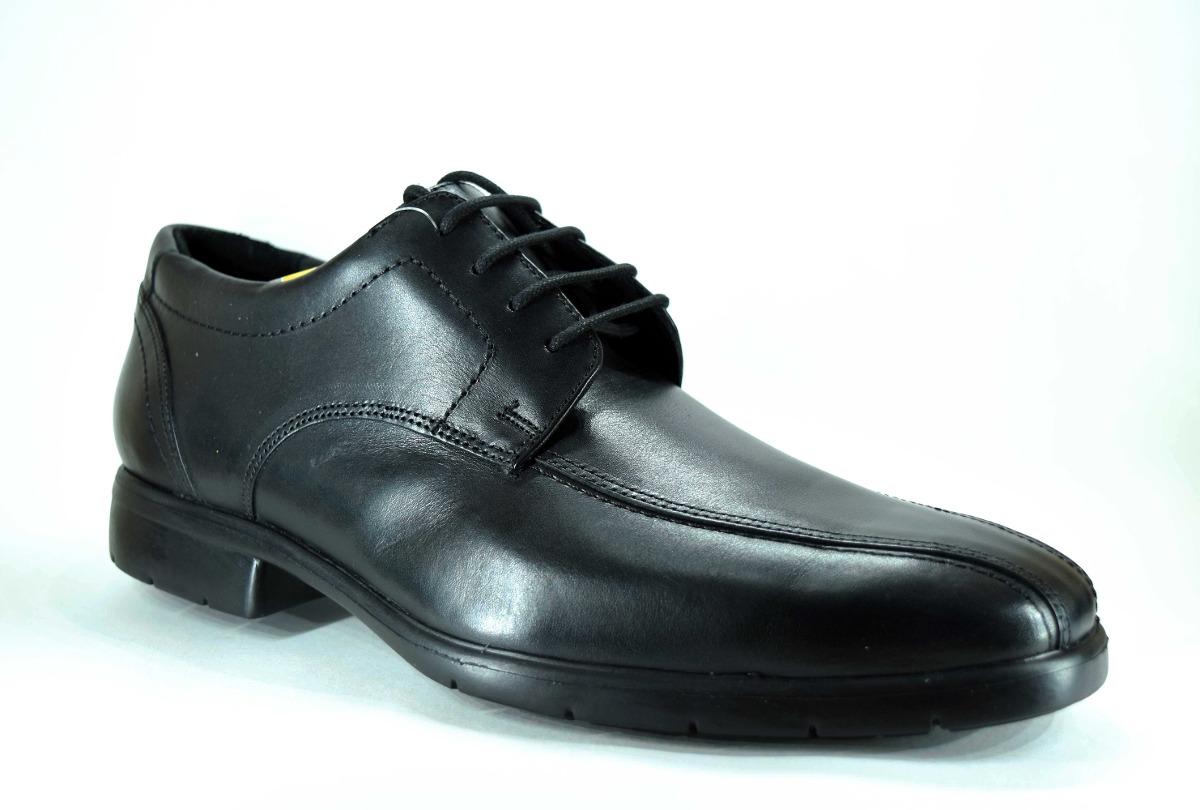 Libre Ringo Zapatos Vestir 950 Cordon2 E92IYWDH