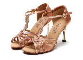 Ritmos Super Zapatos FlexSalsaBachataKizomba Latinos Ritmos Zapatos uFTJ31lcK