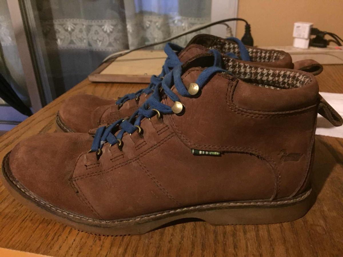 Rkf Rockford Libre Mercado 000 25 Zapatos Varawqft En qZx6nI5n8w
