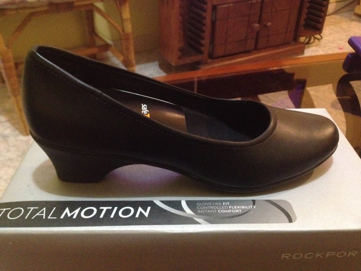 Rockport Bs Originales Damas Adidas En Adiprene 77 Zapatos 00 dRxwTd