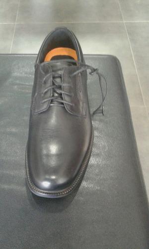 zapatos rockport caballero con tecnologia  adidas