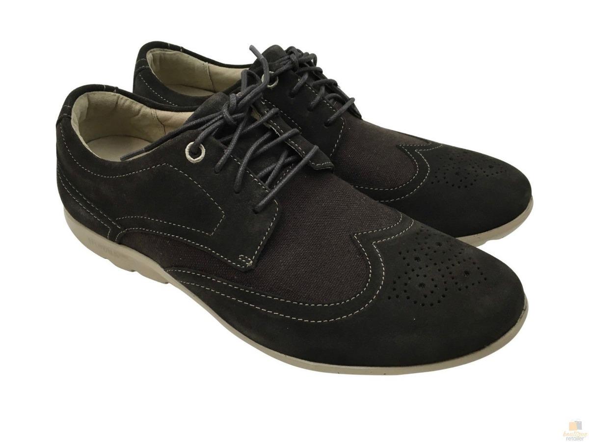 En 00 Adidas Bs Tecnología Rockport Deportiva 477 Zapatos n0qZ6fwT