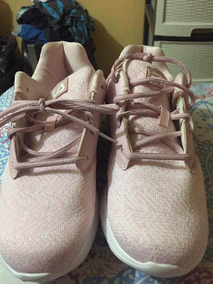 48bdcf4ed52e Zapatos De Dama Lady Rose Ropa Joyas Y Relojes Fossil en Guayas - Mercado  Libre Ecuador