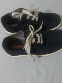 Zapatos Zapatos De Azules Rosi Rosi Niños l1JKFc