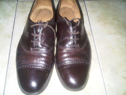 zapatos rossi originales