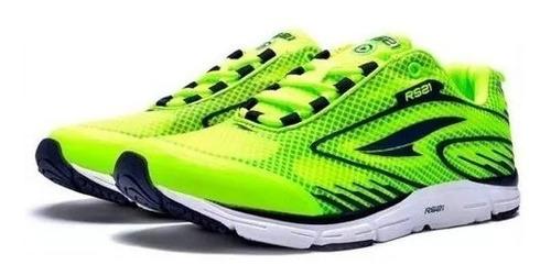 zapatos rs21 biome men original talla 40