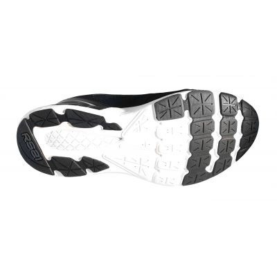 zapatos rs21  focusfc hombres