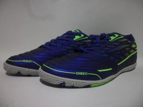 zapatos rs21 futbol sala