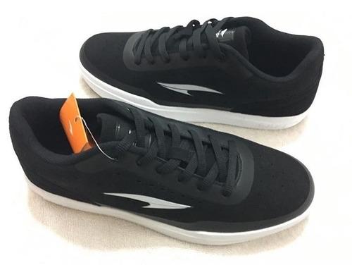 zapatos rs21 hombre
