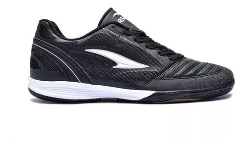 zapatos rs21 | hombre talla 42 | precio 50$, 55$, 60$