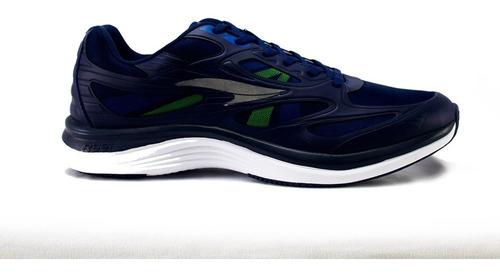 zapatos rs21 | hombre talla 45 | precios 50$, 55$, 60$