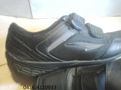zapatos rs21 talla 38