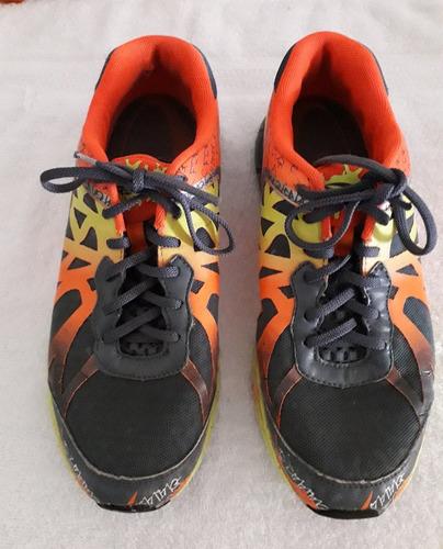 zapatos rs21 talla 39