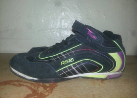 Mercado Zapatos Negro En Card Vendo De Deportivos Gift Amazon 4Ajq5RL3