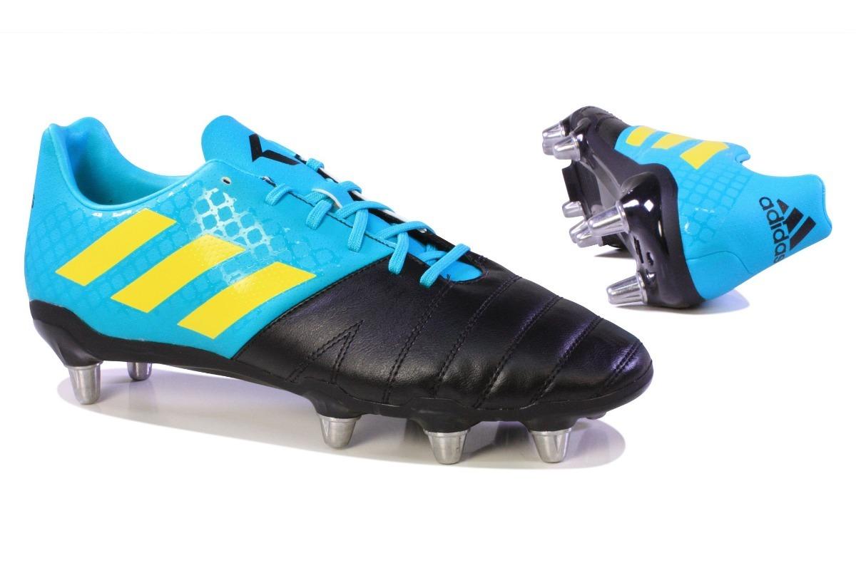900 Adidas En Rugby Kakari Zapatos Gratis Nuevos Envío 46 qxa1xCzwT