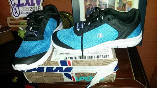 zapatos running importados.
