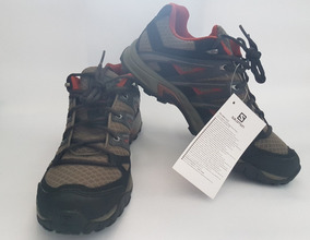 zapatos salomon hombre amazon outlet nz baratos