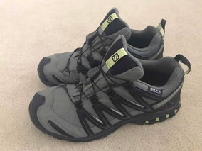 zapatos salomon hombre amazon outlet ny locations in usa