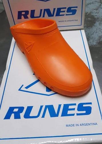 zapatos salud