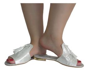 0a5fccdf Zapato Evacol Cali - Baletas en Mercado Libre Colombia