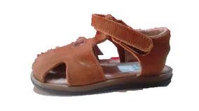 d773de18d80 Zapatos Sandalias De Silicona Lady Stork - Zapatos Deportivos en Mercado  Libre Venezuela