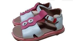 mejor precio oficial de ventas calientes muchos de moda Sandalias Para Niña De 11años - Zapatos Deportivos Blanco en ...