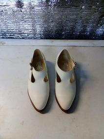 AdolescenteCuero ZapatosSandaliaSuequito ZapatosSandaliaSuequito O Cuero Niña n0wXZ8kNOP