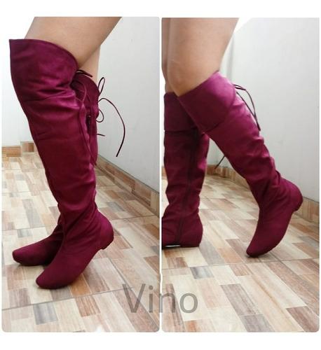 zapatos sandalias botas de mujer consulta antes