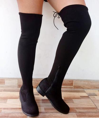 zapatos sandalias botas nuevas de mujer lee y consulta