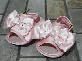 5fa6b66b69fd Zapatos Melosos Para Bebe en Mercado Libre Colombia
