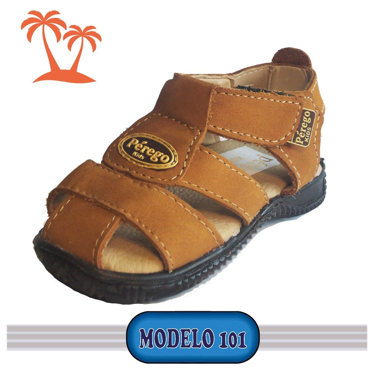 Cholas Zapatos Y Sandalias Niñas Calidad Niños Jfk1lc 100cuero Bs zLMUGqVpS